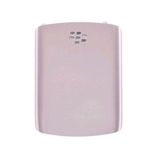 OEM Blackberry Curve 8520/8530 Battery Door - Pink