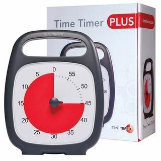 Time Timer(R) Plus
