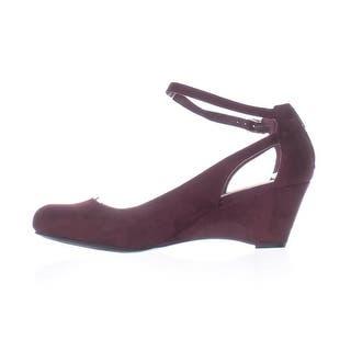 Buy Purple Women s Heels Online at Overstock  81c266c0f
