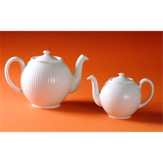 Buy Tea Kettles Amp Teapots Online At Overstock Com Our