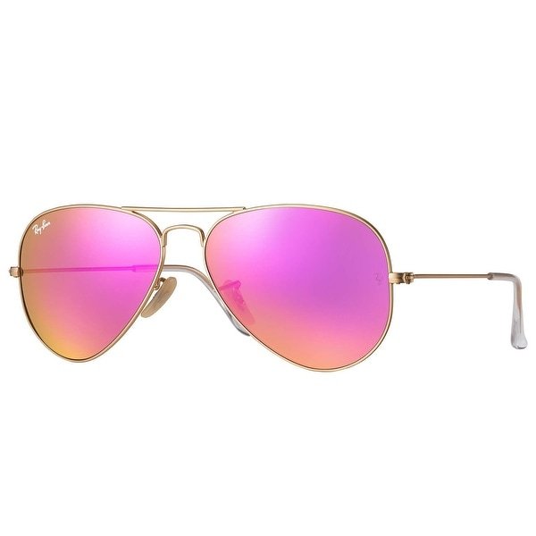 Ray-Ban RB3025 112/4T 58 mm/14 mm OIrnm