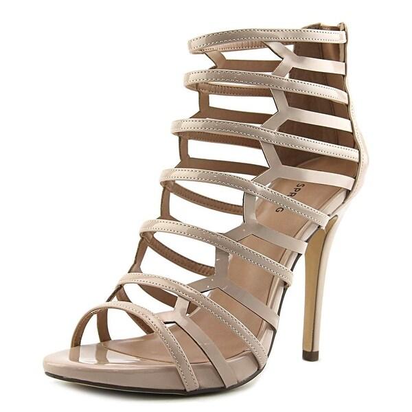Call It Spring Astausien Women Bone Sandals