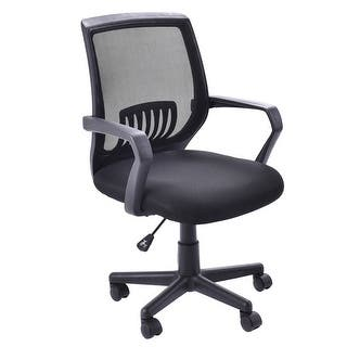 Buy Office Amp Conference Room Chairs Online At Overstock