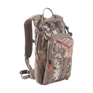 Allen cases 19268 allen cases 19268 summit 930 daypack -country,country