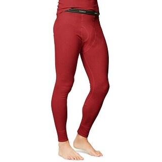 Hanes Men's X-Temp Thermal Pant