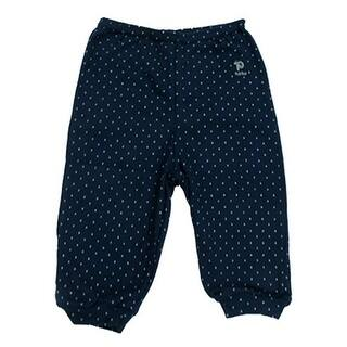 Baby Pants Unisex Infant Polka Dot Trousers Pulla Bulla Sizes 0-18 Months|https://ak1.ostkcdn.com/images/products/is/images/direct/66a8aba7e0405f27979bfdf255ef8633bbb38cb3/Baby-Pants-Unisex-Infant-Polka-Dot-Trousers-Pulla-Bulla-Sizes-0-18-Months.jpg?impolicy=medium