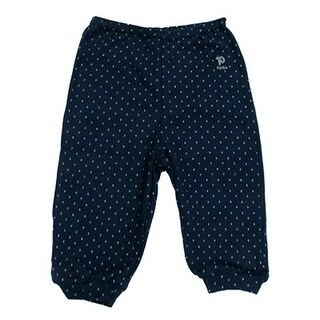 Baby Pants Unisex Infant Polka Dot Trousers Pulla Bulla Sizes 0-18 Months