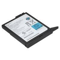 Fujitsu FPCBP365AP Fujitsu Modular Bay Battery - Lithium Ion (Li-Ion) - 1