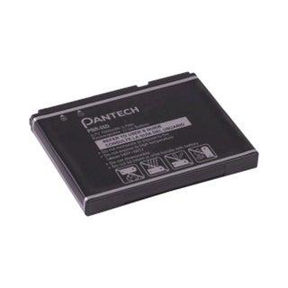 OEM Pantech Pocket P9060 Standard Battery 5HTB0131B0A - PBR-55H
