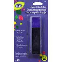 Loran Magnetic Needle Case