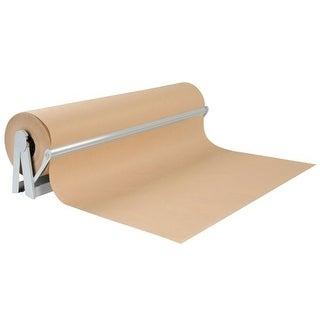 Single Roll Paper Cutter