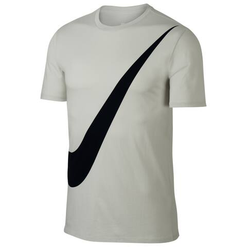 63ff230f Nike Shirts   Find Great Men's Clothing Deals Shopping at Overstock