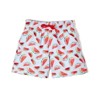 Azul Boys Multi Color Drawstring Waist Watermelons Swim Shorts|https://ak1.ostkcdn.com/images/products/is/images/direct/66ad919dbfc7b93272e4320cf9bc2fbe1e714608/Azul-Big-Boys-Multi-Color-Drawstring-Waist-Watermelons-Swim-Shorts-8-14.jpg?impolicy=medium