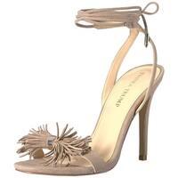 Ivanka Trump Women's Hethal Dress Sandal - 9