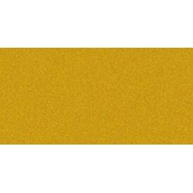 Gold - Colorbox Metallic Pigment Ink Pad