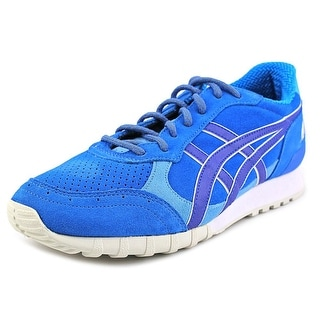 Onitsuka Tiger by Asics Colorado Eighty-Five Suede Sneakers