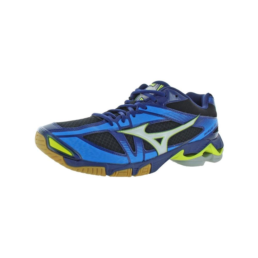 mizuno shoes good deal
