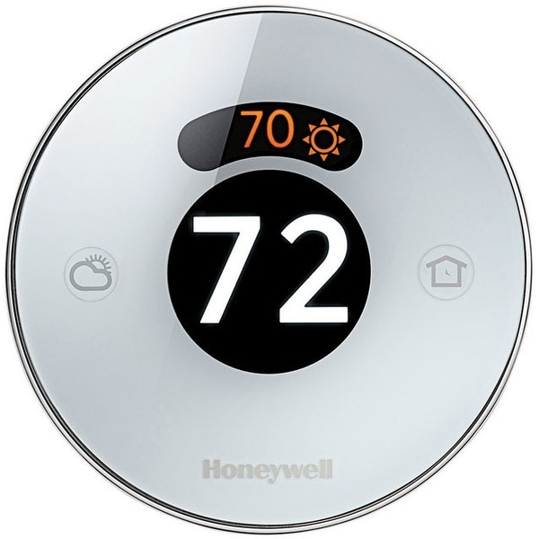 Honeywell RCH9310WF5003/W Wi-Fi Digital Programmable Thermostat