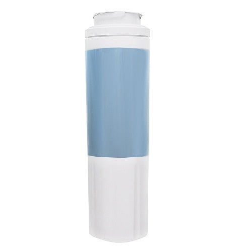 Replacement Water Filter Cartridge for Amana Refrigerator ASD2620HRZ/ASD2625KEW