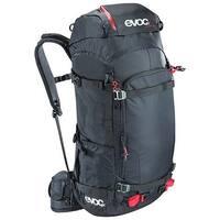 EVOC Patrol Snow Performance 40L Hydration Pack