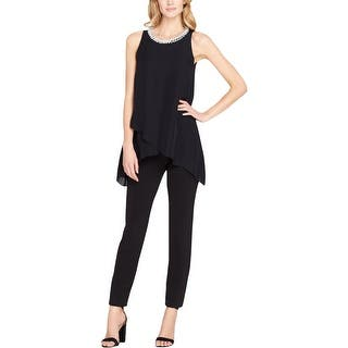 82327e41fd Buy Rompers   Jumpsuits Online at Overstock