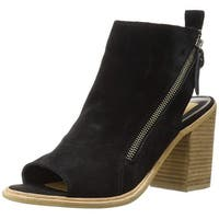 Dolce Vita Women's Paola Ankle Bootie