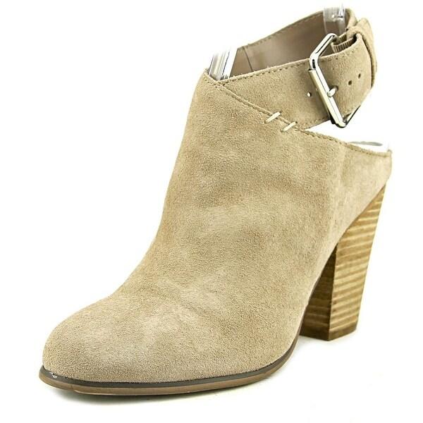 Carlos by Carlos Santana Hawthorn Women Doe Boots