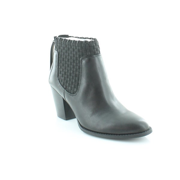 Jessica Simpson Yeni Women's Boots Black