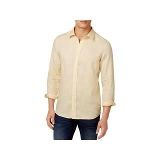 74c0cb14c1 Michael Kors Shirts