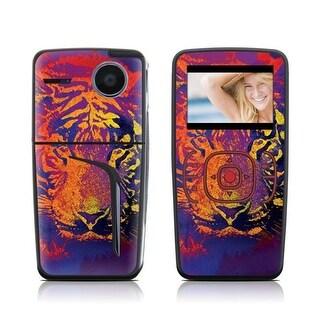 DecalGirl KZXD-THRMTGR Kodak ZXD Skin - Thermal Tiger
