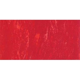 Transparent Red - Fimo Effect Polymer Clay 2Oz