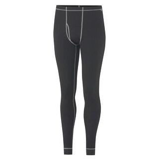 Helly Hansen Workwear Mens Roskilde Pant - Black