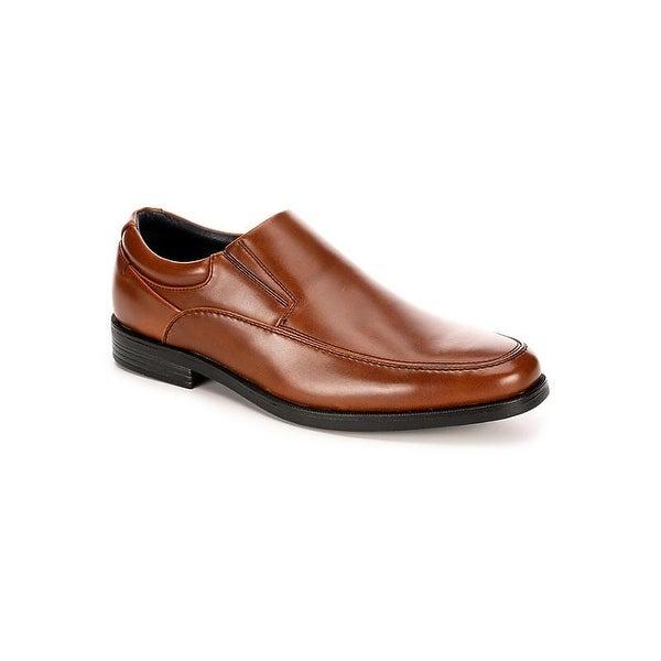 Dockers Mens Worden Dress Loafer Shoe