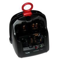 Standard Horizon Charging Cradle CD-25