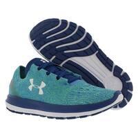 Under Armour Speedform Slingride Running Women's Shoes Size - 9 b(m) us