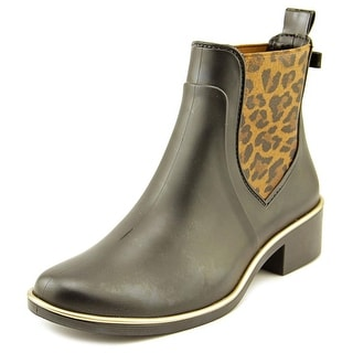 Kate Spade Sedgewick Women Round Toe Synthetic Rain Boot