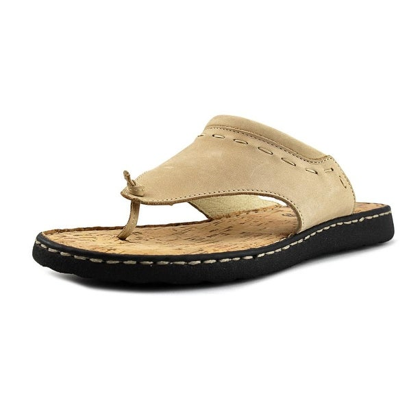La Plume Metro Women Beige Sandals