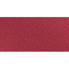 Red Glitter - Premo Sculpey Accents Polymer Clay 2Oz