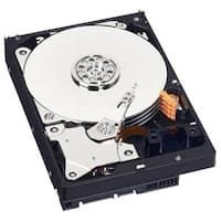 """WD Western Digital WD10EZEX-R 7200RPM 1TB 3.5"""" Internal HDD SATA Hard Drive"""