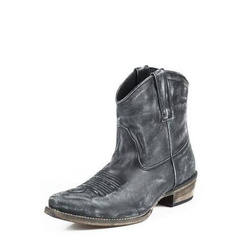 a51b83088668 Buy Western Women's Boots Online at Overstock | Our Best Women's ...