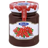 Hero Fruit Spread - Red Currant - Case of 8 - 12 oz.