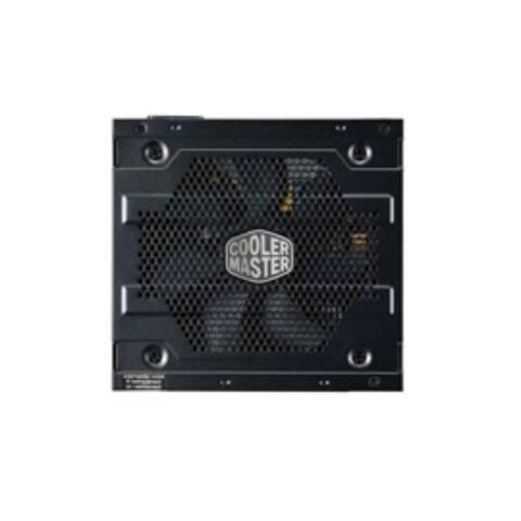 CoolerMaster Power Supply MPW-5001-ACAAN1-US Elite V3 500W ATX 12V Active PFC 120mm PCI Express Black Retail