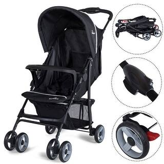 Strollers For Less Overstock