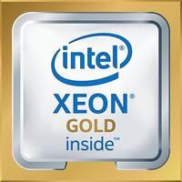 Intel Cpu Processor Bx806736148 Xeon Gold 6148 20C 2.4Ghz 27.5Mb Fc-Lga14 Box