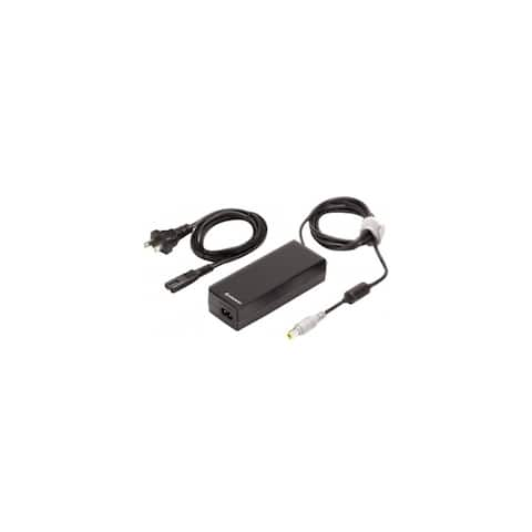 Lenovo - open source 42t5283 65w ac adapter w/ pwr cord