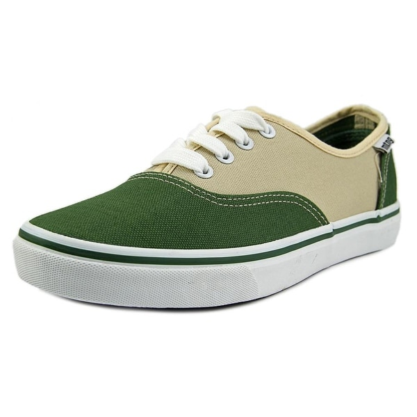 MTNG 55640 Canvas Fashion Sneakers