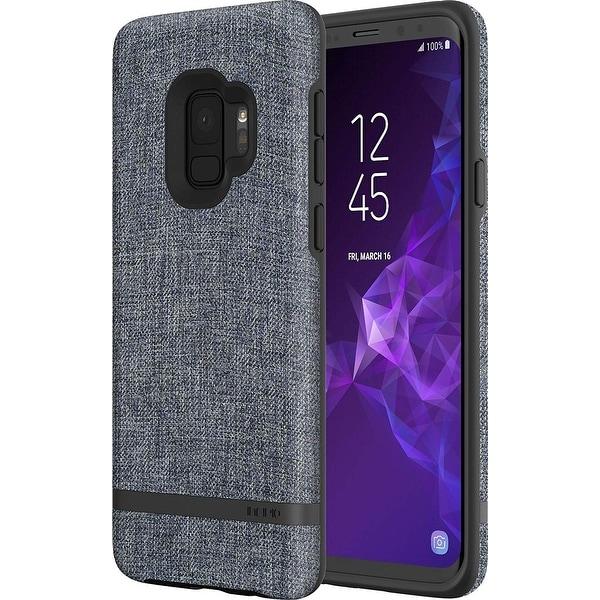 meet 97212 45b54 Shop Incipio Esquire Series Case for Samsung Galaxy S9 - Ships To ...