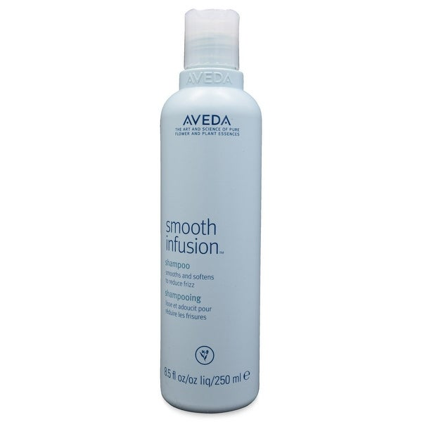 Aveda Smooth Infusion Shampoo 8.5 Oz