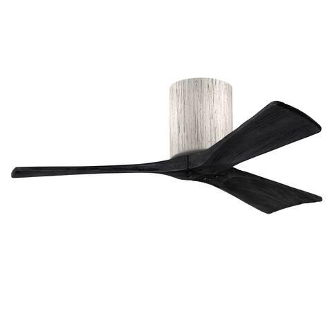 Irene-3H Barnwood Ceiling Fan