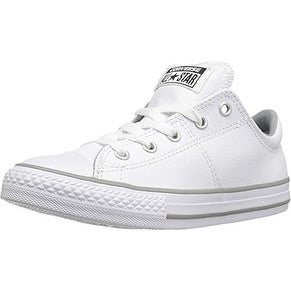 1aa74ed87e6d Shop Converse Boys Chuck Taylor Madison Ox Fashion Sneaker Shoe ...